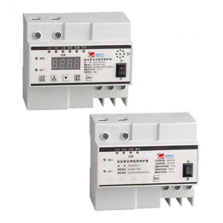 单相自动重合闸电源保护器