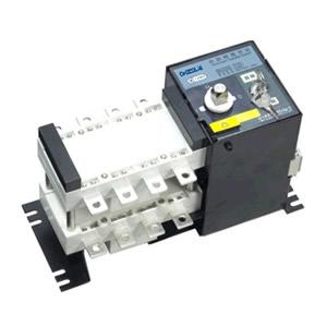XLS9双电源自动切换开关